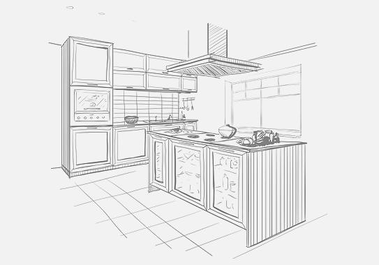 услуги строительства каркасного дома